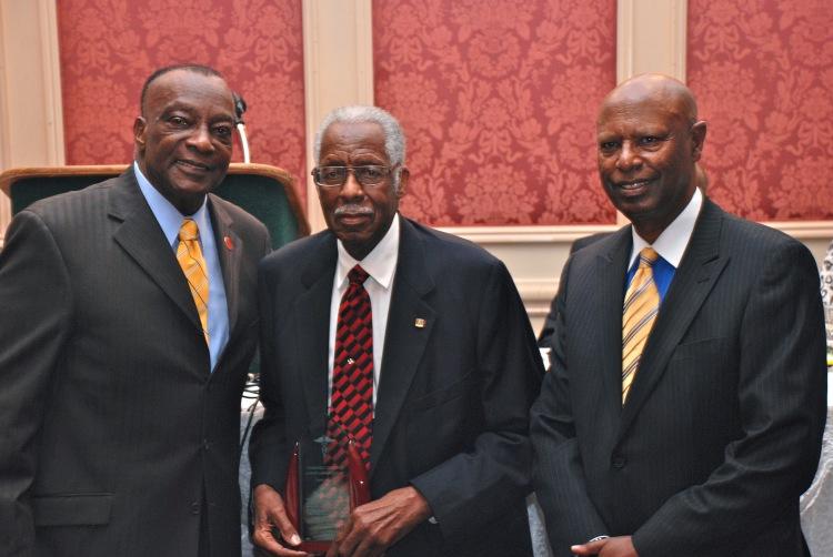 TVMAA Event Award