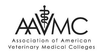 Association of American Veterinary Medical Colleges comments on Diversity